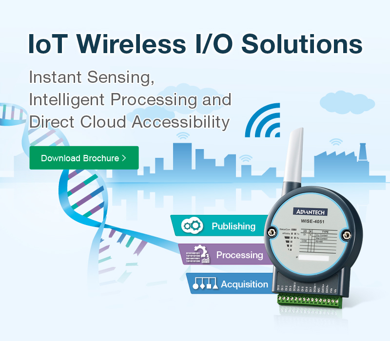 wireless_io_banner_1