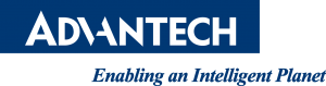 advantech-logo_en