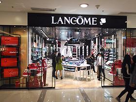 Lancome app_280x210