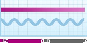 chart_us_03