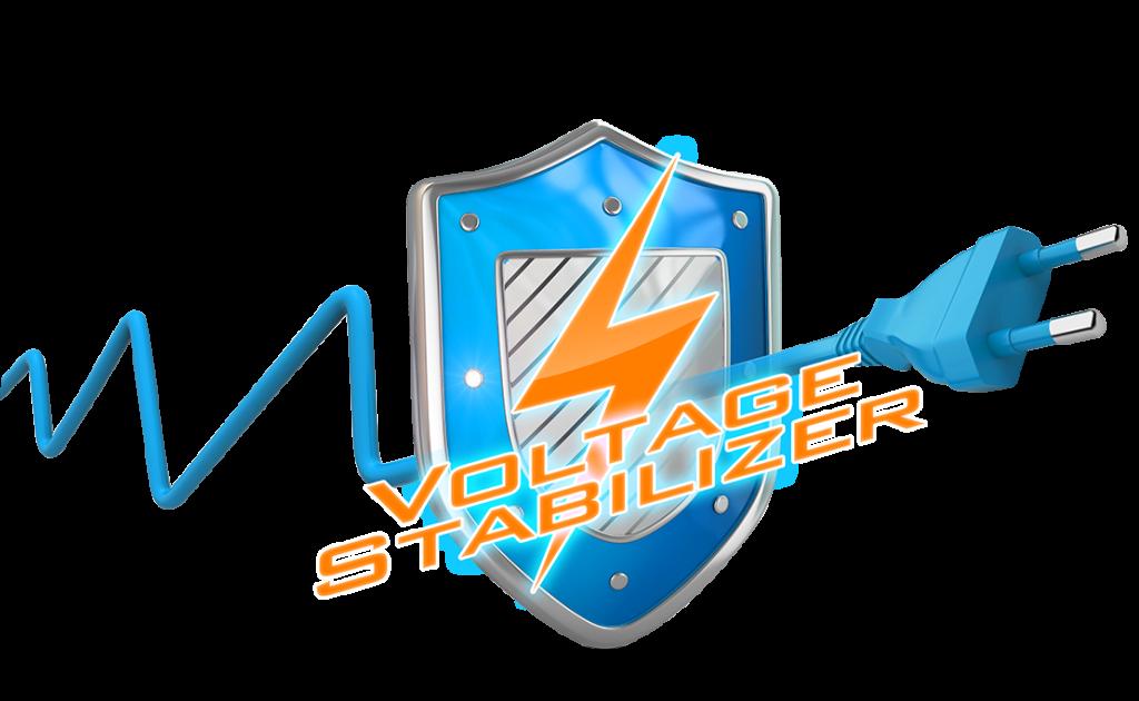 voltage_trans2