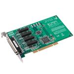 Auto Part_PCI-1610