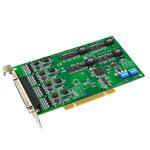 Auto Part_PCI-1612C_150x150