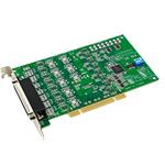 Auto Part_PCI-1620_150x150