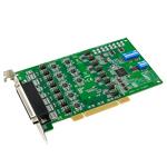 Auto Part_PCI-1622B_150x150