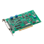 Auto Part_PCI-1711UL_150x150