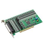 Auto Part_PCI-1730U_150x150