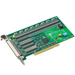 Auto Part_PCI-1756_150x150