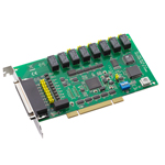 Auto Part_PCI-1760U_150x150