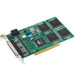 Auto Part_PCI-1784_150x150