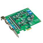 Auto Part_PCIE-1602_150x150