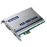 Auto Part_PCIE-1802_150x150