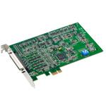 Auto Part_PCIE-1810_150x150