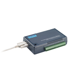Auto Part_USB-4711A