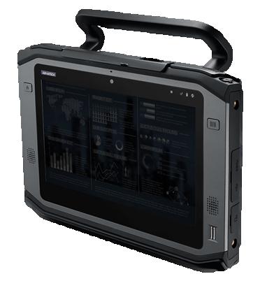 PWS-870 Peripherals