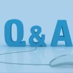 IoT_Forum_Q_A