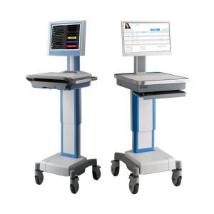 Medical-Carts