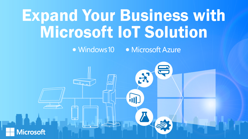 Microsoft IoT Solution banner_phone-01