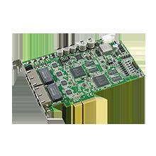 PCIE-1174_51_S