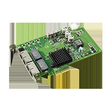 PCIe-1674E_S