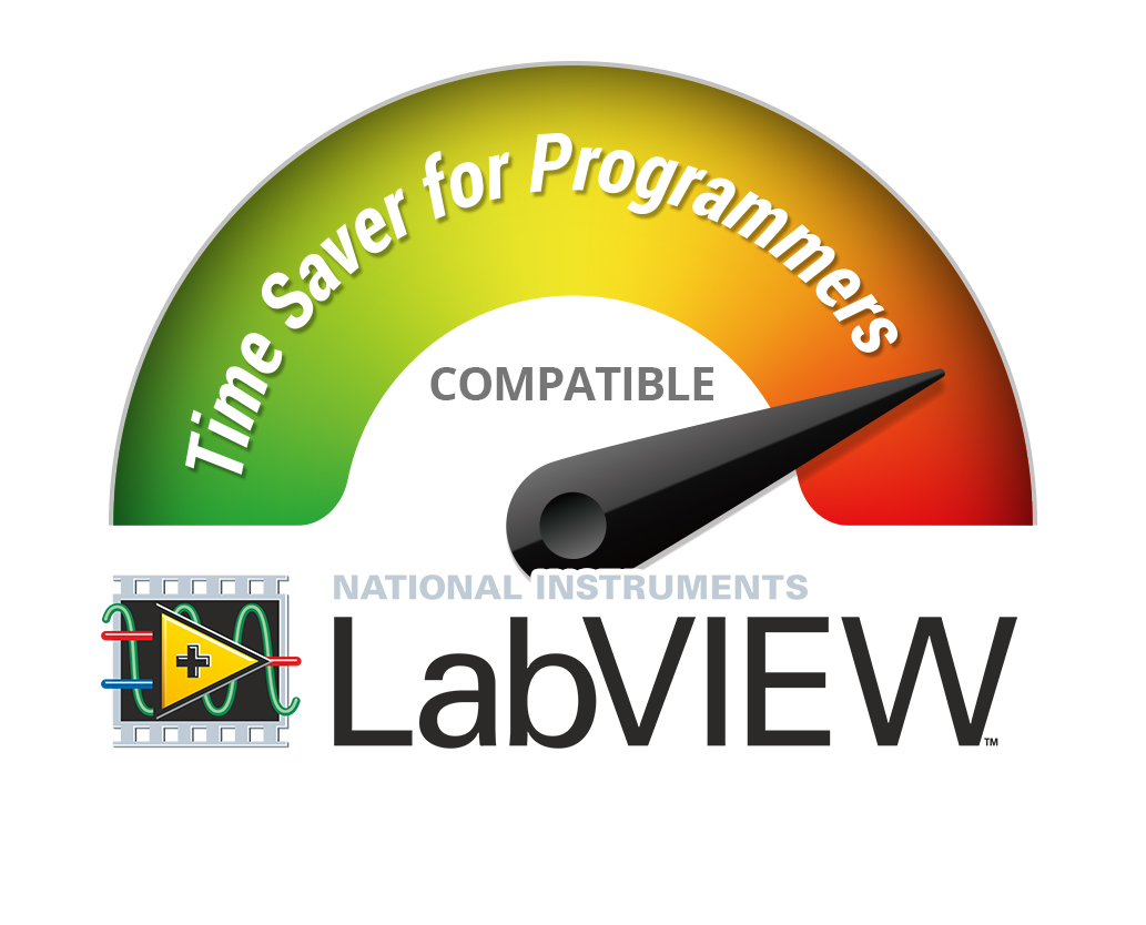 daqmx labview 2016 download