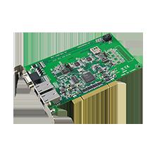 PCI-1203_S