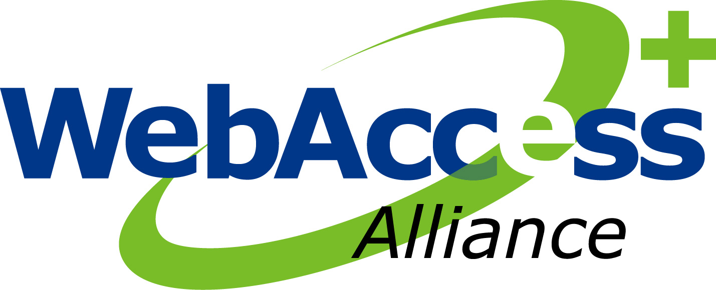 WebAccess+Alliance