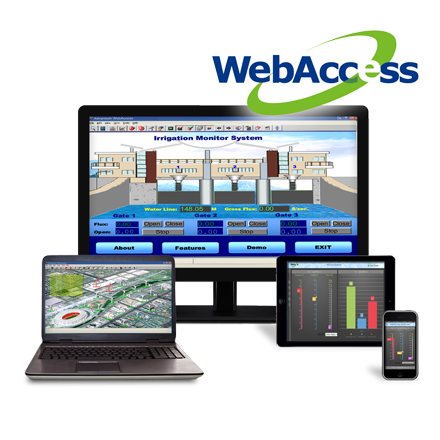 WebAccess_B20141119131207