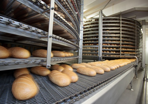 bigstock-Baked-Breads-On-The-Production-37400491