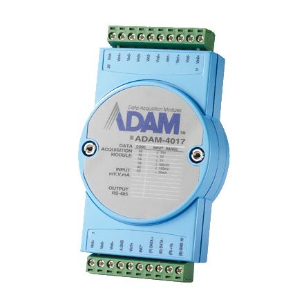 ADAM-4017_B