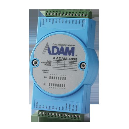 ADAM-4055_B