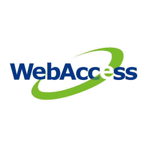 WebAccess-s