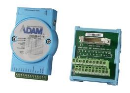 ADAM6018A