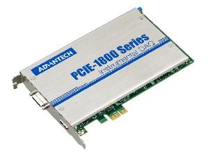 PCIE1802