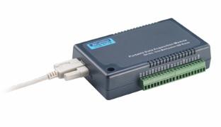 USB4716
