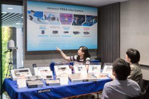 2016 Advantech Embedded IoT Partner Summit 黃冠儒 Andrew Huang 攝影 0927-133588
