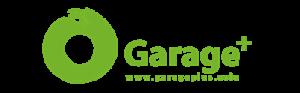 partner_ga