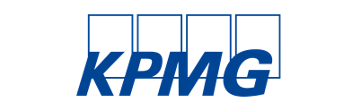 Partner_KPMG