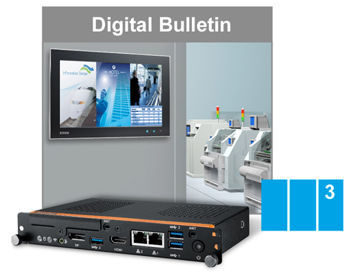 EIoT_Systems | Advantech Select