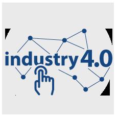 工業4.0