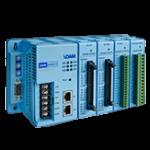 ADAM-5000_ECAT