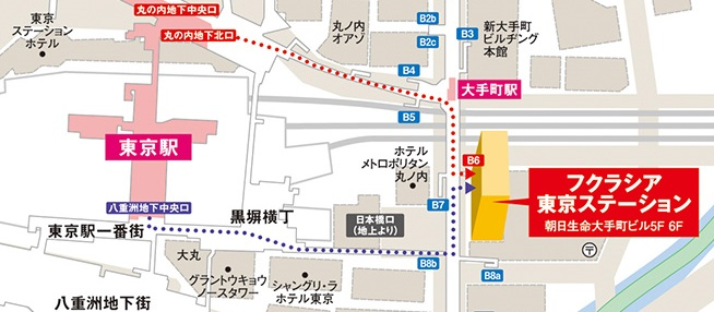 map_access_01