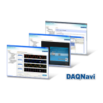 DAQ Navi_B20130822162345