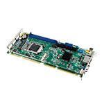 Auto Part_PCIE-1680_150x150