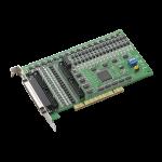 PCI-1730U_B
