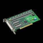 PCI-1756_B