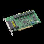 PCI-1760U_B