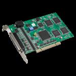 PCI-1784U_3D 2_P