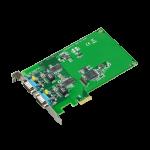 PCIE-1680_B