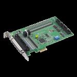 PCIE-1730_B